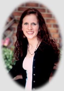 Lauren Townsend Net Worth
